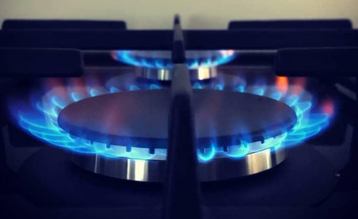 gas_fitting_edmonton2-min