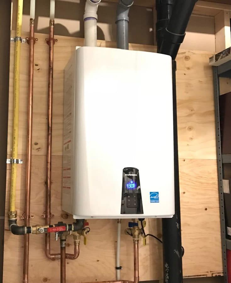 tankless_water_heater_install-min