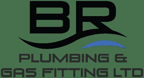 BR_Plumbing_logo_2