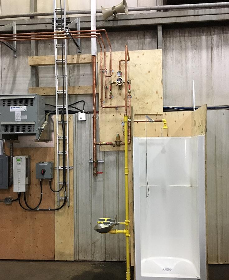 emergency_shower_install3