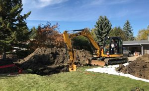 residential_sewer_line_replacement1