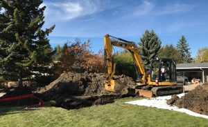 residential_sewer_line_replacement2