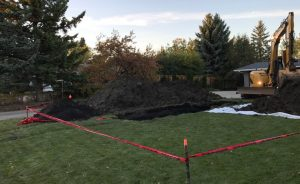 residential_sewer_line_replacement4