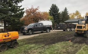 residential_sewer_line_replacement6