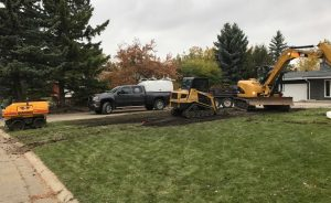 residential_sewer_line_replacement7