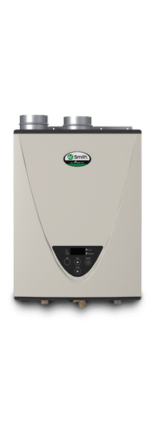BRPlumbing_waterHeater_8