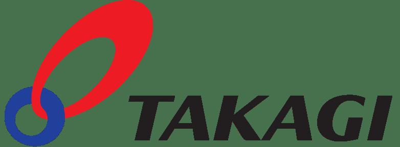 Takagi-logo-Large