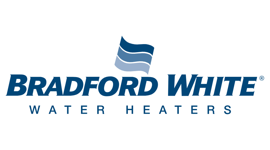 bradford-white-water-heaters-logo-vector