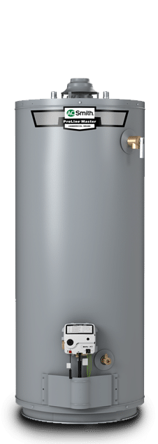 naturalvent_water_heater