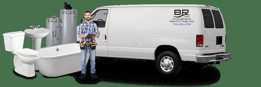 BRPlumbing_Web_ServicesPage_Image_850x283_Plumbing_repair&maintenance
