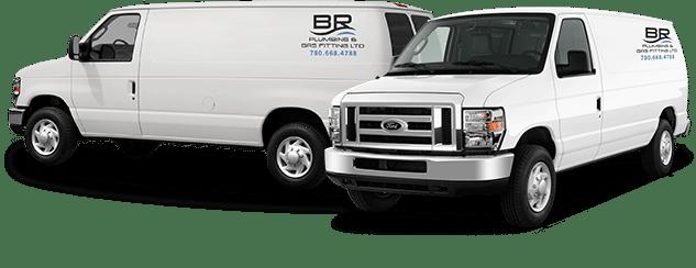 BRPlumbing_Web_ServicesPage_VanImage_750x250_3_trim
