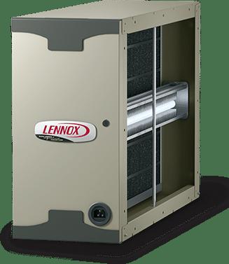 lennox air purifier_br