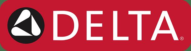 DeltaLogo-color_logo
