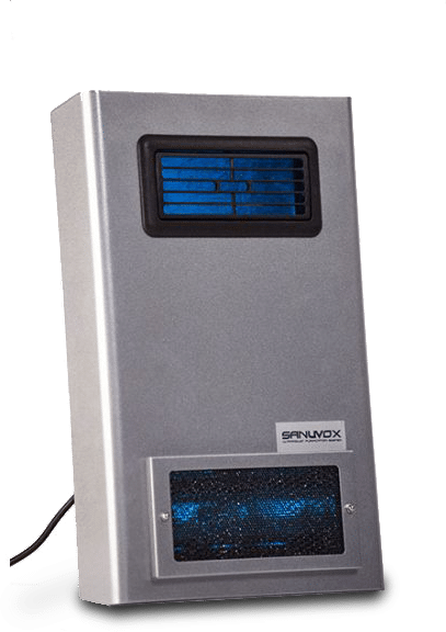 sanu-p900-gx