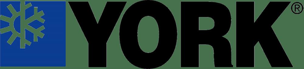 york_logo_small